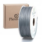 ABS/ABS plastic thread Ø1.75mm 300m (750g),400m (1 kg) 3d printer