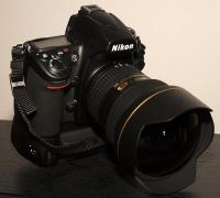 Brand New Nikon D800 for sale