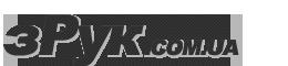 З рук. Безкоштовні оголошення Вінниці та Вінницької області