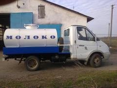 Manufacturer of water Tankers and repair of road Tankers