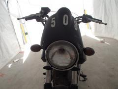 Мотоцикл BUELL BLAST