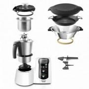 Online store of kitchen appliances